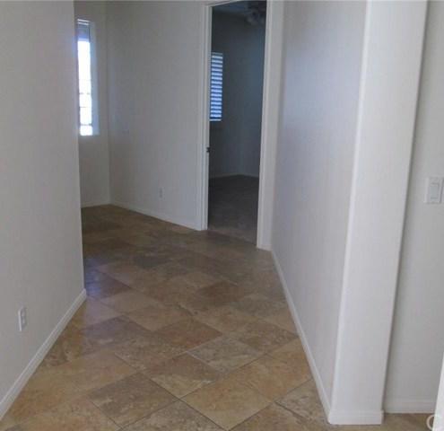 Closed | 1664 Landmark Way Beaumont, CA 92223 11