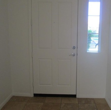 Closed | 1664 Landmark Way Beaumont, CA 92223 23