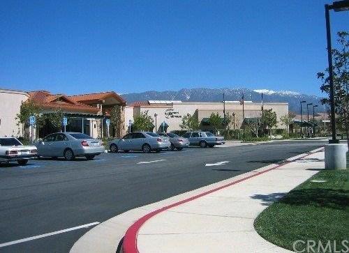 Closed | 1664 Landmark Way Beaumont, CA 92223 29