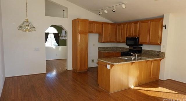 Closed | 4810 W Fairway Oaks Avenue Banning, CA 92220 2