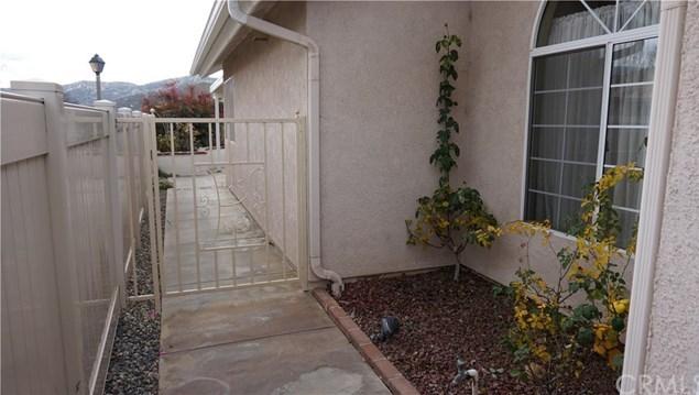 Closed | 4810 W Fairway Oaks Avenue Banning, CA 92220 29