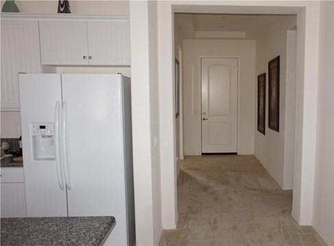 Closed | 1548 Big Horn Beaumont, CA 92223 14