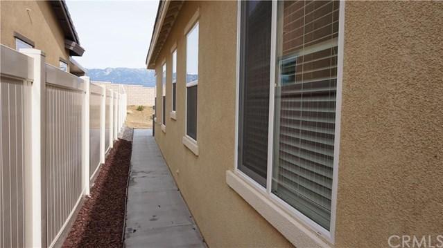 Closed | 1548 Big Horn Beaumont, CA 92223 18