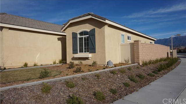 Closed | 1548 Big Horn Beaumont, CA 92223 22