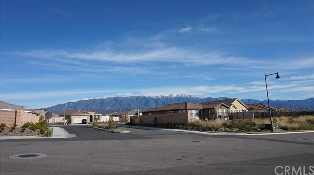 Closed | 1548 Big Horn Beaumont, CA 92223 27