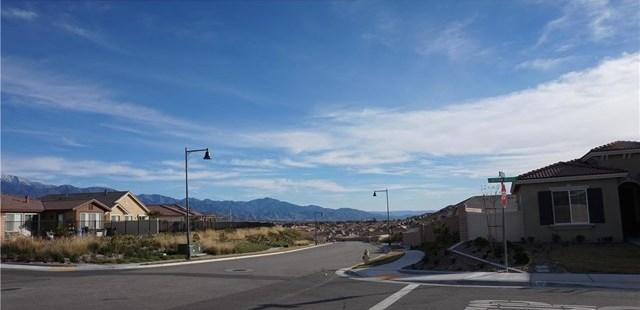 Closed | 1548 Big Horn Beaumont, CA 92223 28