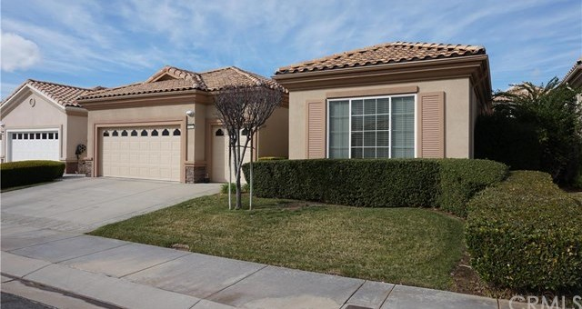 Closed | 6323 Ponte Verde Circle Banning, CA 92220 0