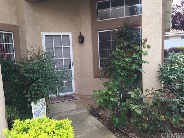 Closed | 903 Casper Avenue Banning, CA 92220 1