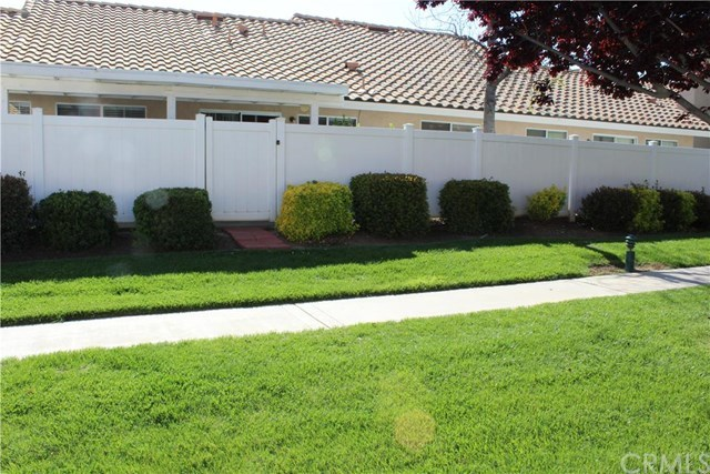 Closed | 903 Casper Avenue Banning, CA 92220 11
