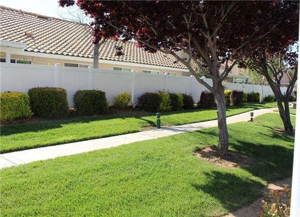 Closed | 903 Casper Avenue Banning, CA 92220 12