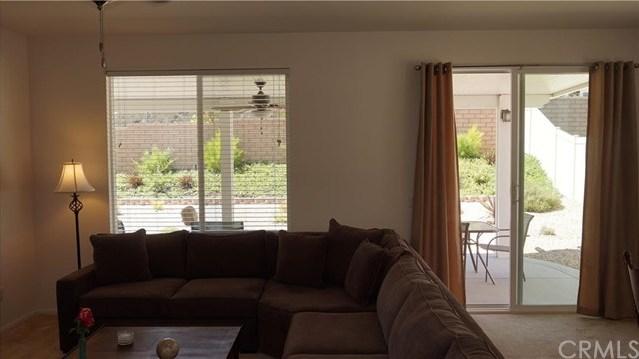 Closed | 1535 Tattlesall  Beaumont, CA 92223 11