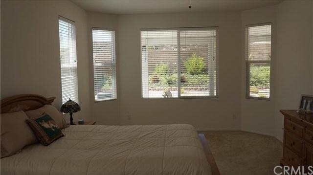 Closed | 1535 Tattlesall  Beaumont, CA 92223 15