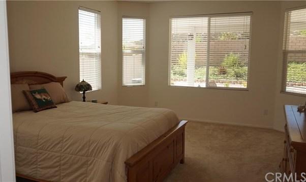 Closed | 1535 Tattlesall  Beaumont, CA 92223 16