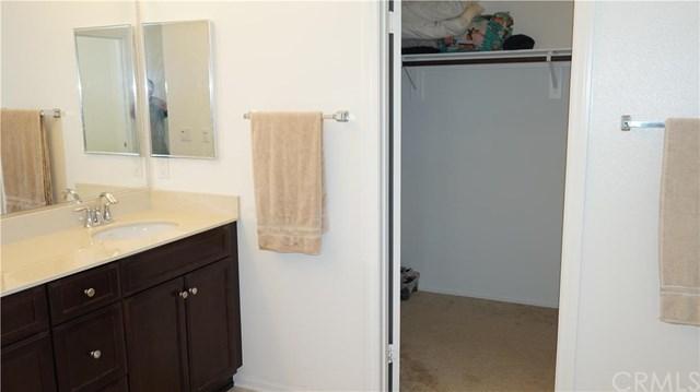 Closed | 1535 Tattlesall  Beaumont, CA 92223 22