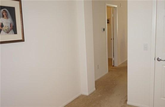 Closed | 1535 Tattlesall  Beaumont, CA 92223 24