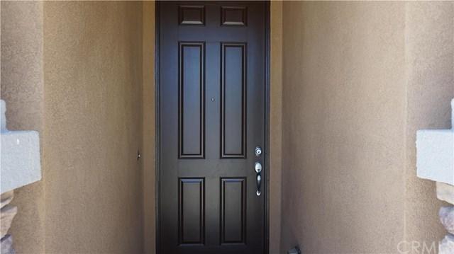 Closed | 1535 Tattlesall  Beaumont, CA 92223 25