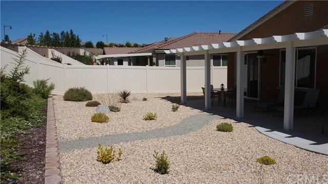 Closed | 1535 Tattlesall  Beaumont, CA 92223 32