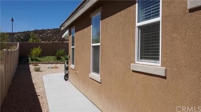 Closed | 1535 Tattlesall  Beaumont, CA 92223 33