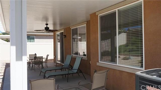 Closed | 1535 Tattlesall  Beaumont, CA 92223 34