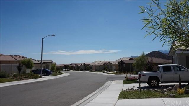Closed | 1535 Tattlesall  Beaumont, CA 92223 40