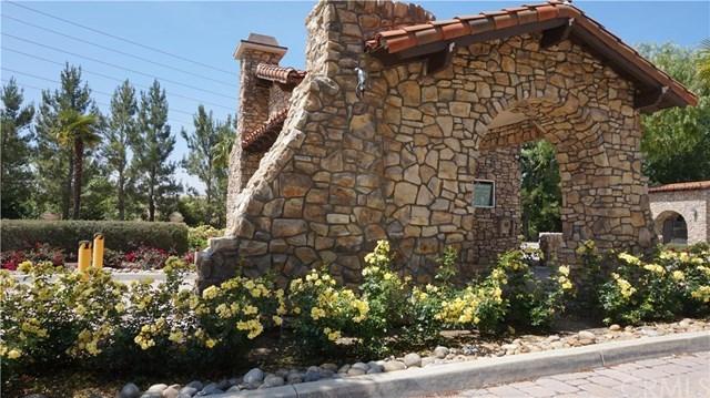 Closed | 1535 Tattlesall  Beaumont, CA 92223 42