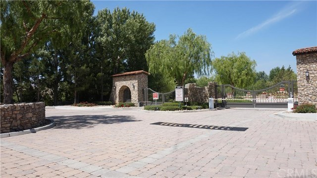 Closed | 1535 Tattlesall  Beaumont, CA 92223 43