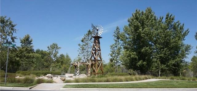 Closed | 1535 Tattlesall  Beaumont, CA 92223 45