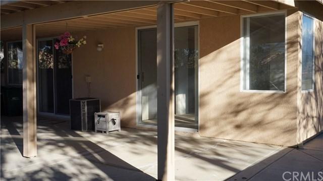 Closed | 4751 Salem Circle Banning, CA 92220 36