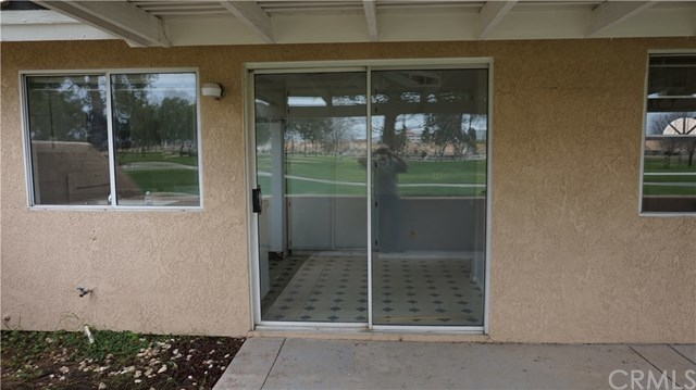 Closed | 523 La Costa Drive Banning, CA 92220 10