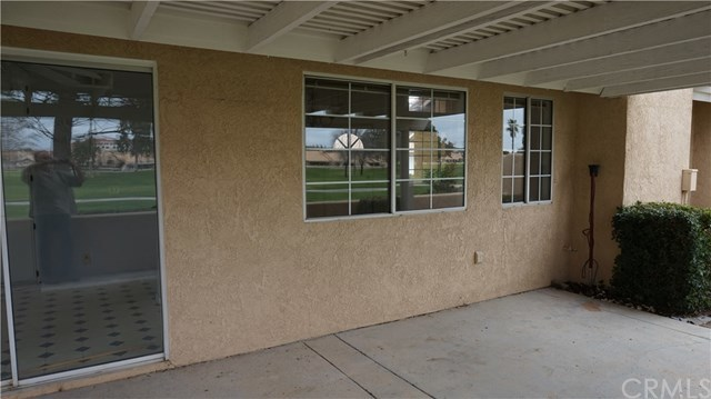 Closed | 523 La Costa Drive Banning, CA 92220 11