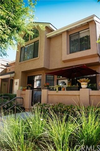 Closed | 5722 E Stillwater Avenue #72 Orange, CA 92869 0