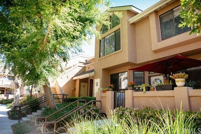 Closed | 5722 E Stillwater Avenue #72 Orange, CA 92869 1