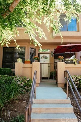 Closed | 5722 E Stillwater Avenue #72 Orange, CA 92869 2