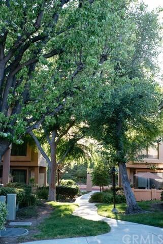 Closed | 5722 E Stillwater Avenue #72 Orange, CA 92869 23