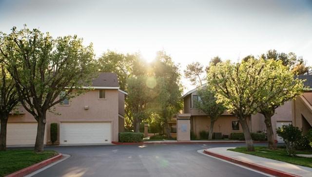 Closed | 5722 E Stillwater Avenue #72 Orange, CA 92869 24
