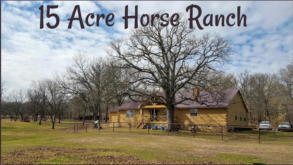 Active | 19264 County Road 3  Ada, Oklahoma 74820 0