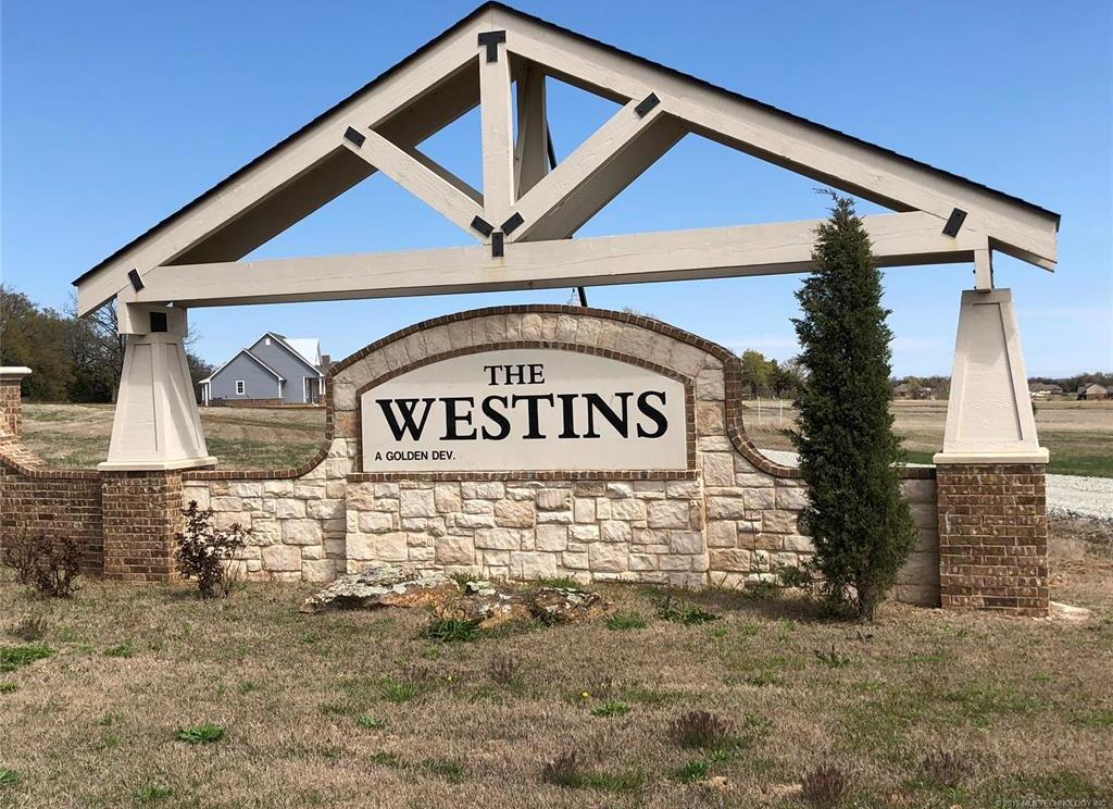 Off Market | 12003 County Road 3513  Ada, Oklahoma 74820 12