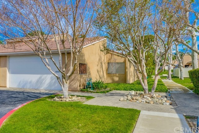 1153 Mountain Gate Road #9 Upland, CA 91786 | 1153 Mountain Gate Road #9 Upland, CA 91786 2