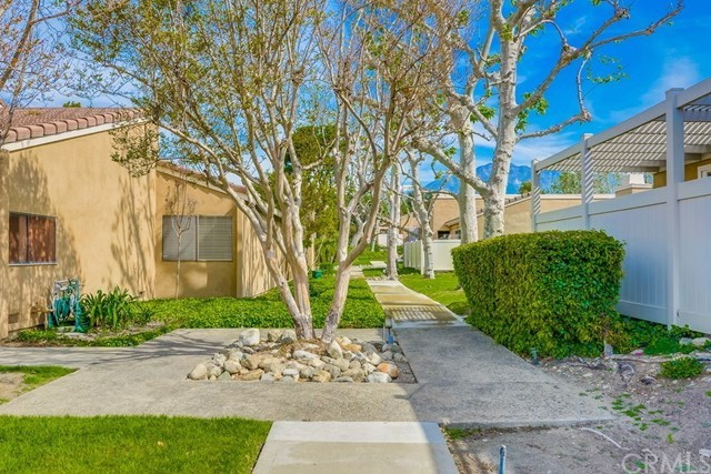 1153 Mountain Gate Road #9 Upland, CA 91786 | 1153 Mountain Gate Road #9 Upland, CA 91786 3