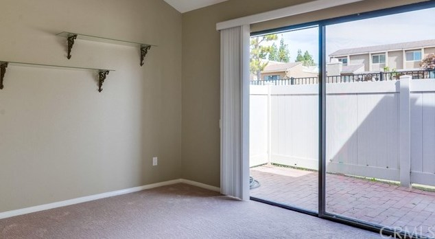 1153 Mountain Gate Road #9 Upland, CA 91786 | 1153 Mountain Gate Road #9 Upland, CA 91786 13