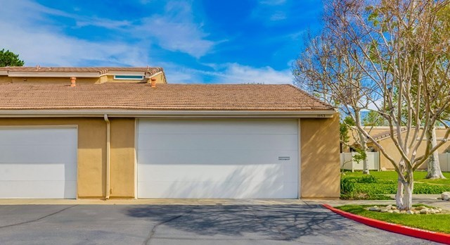 1153 Mountain Gate Road #9 Upland, CA 91786 | 1153 Mountain Gate Road #9 Upland, CA 91786 37