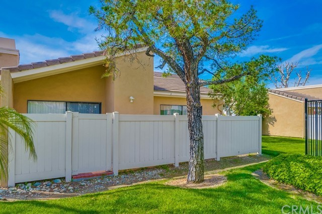 1153 Mountain Gate Road #9 Upland, CA 91786 | 1153 Mountain Gate Road #9 Upland, CA 91786 38