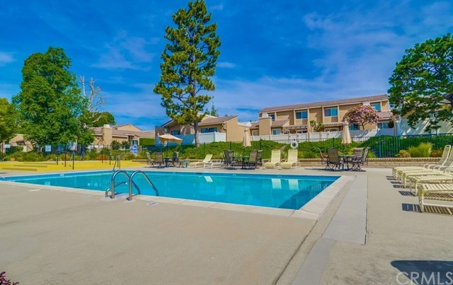 1153 Mountain Gate Road #9 Upland, CA 91786 | 1153 Mountain Gate Road #9 Upland, CA 91786 40