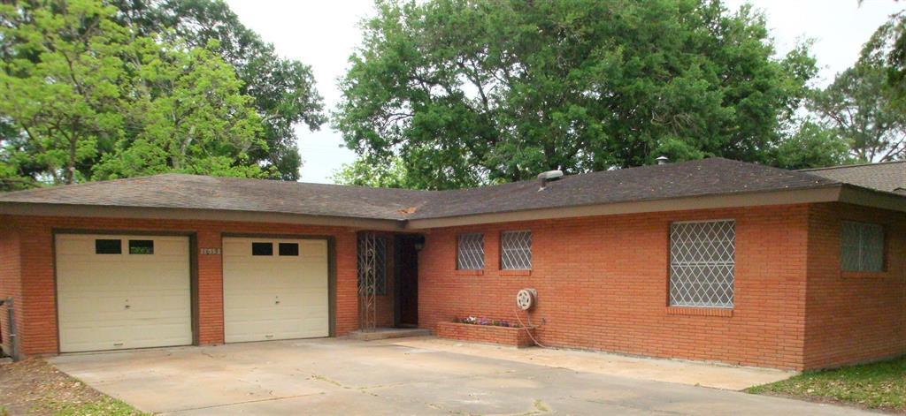 Off Market   1613 Highland Drive Bay City, Texas 77414 0