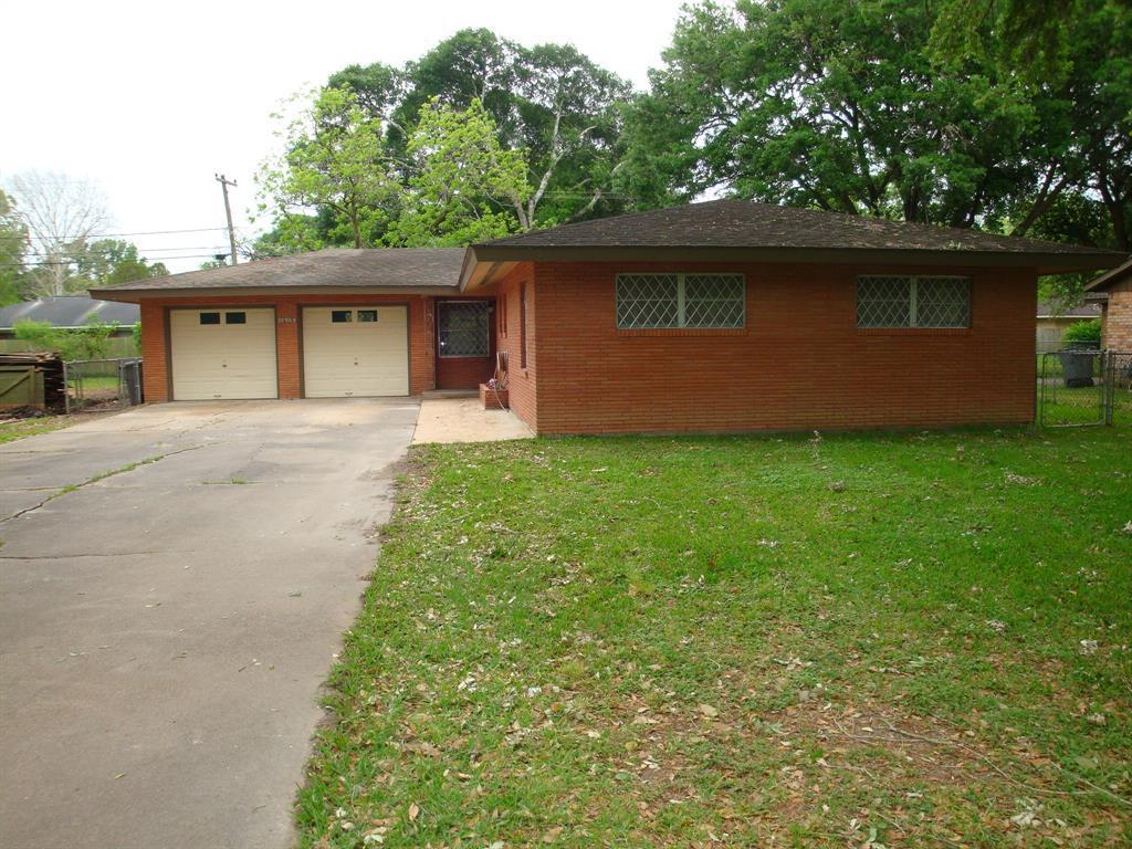 Off Market   1613 Highland Drive Bay City, Texas 77414 29
