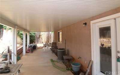 Closed | 20305 Winton Street Corona, CA 92881 12