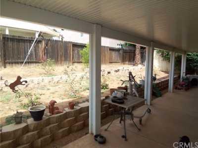 Closed | 20305 Winton Street Corona, CA 92881 11