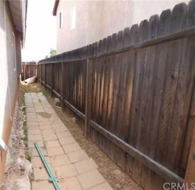 Closed | 20305 Winton Street Corona, CA 92881 13
