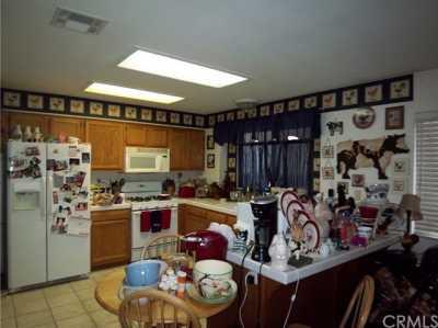 Closed | 20305 Winton Street Corona, CA 92881 5