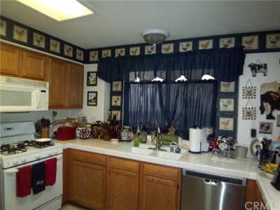 Closed | 20305 Winton Street Corona, CA 92881 6